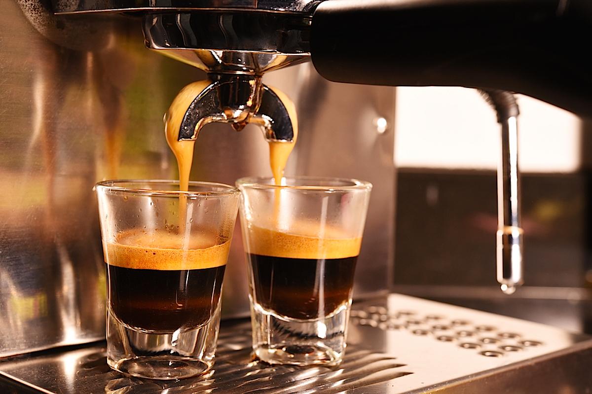roastcoffee02