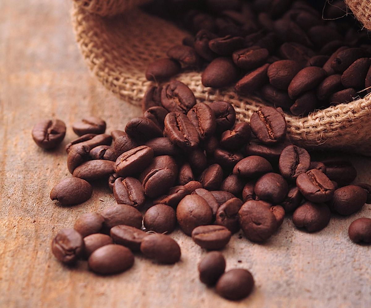 roastcoffee03