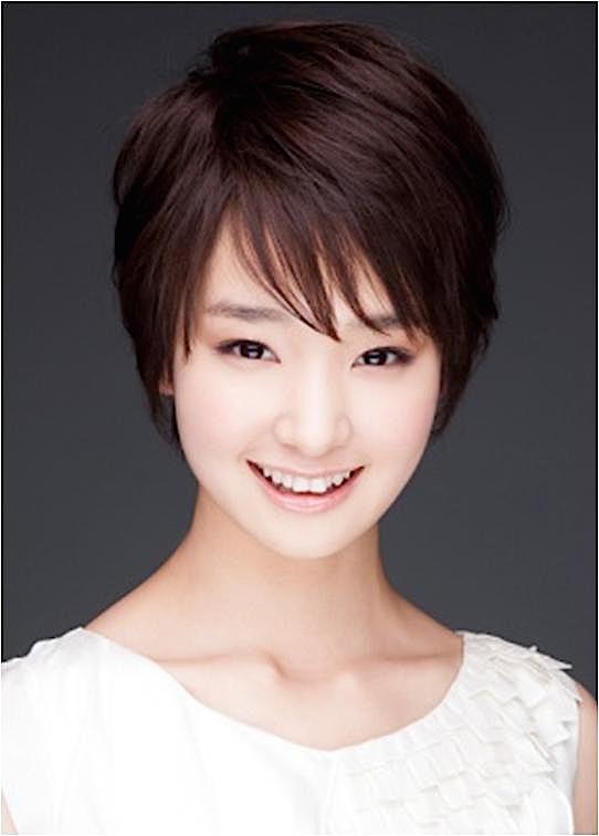 7月31日にはスペシャルゲストとして剛力彩芽さんも来場