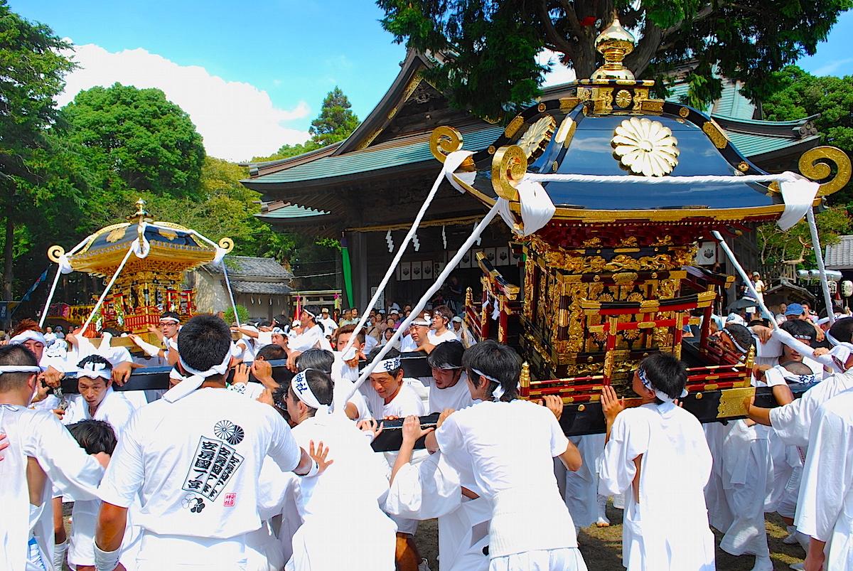 yawatanmachi001