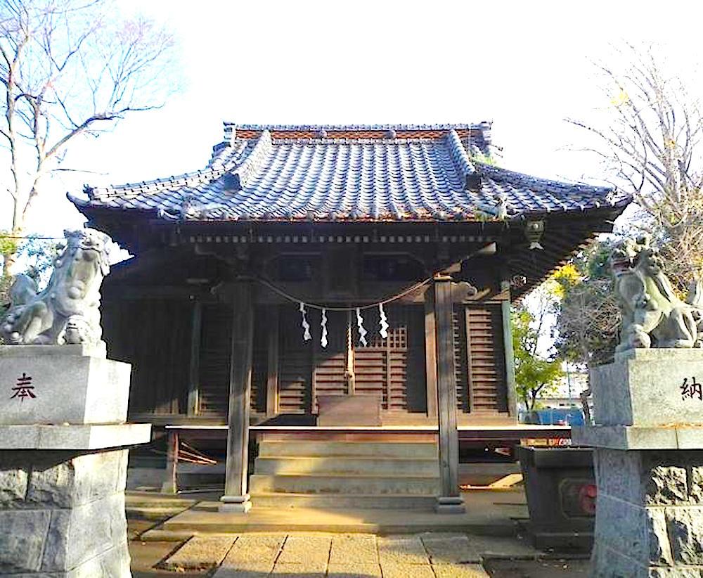 omiyajinja02