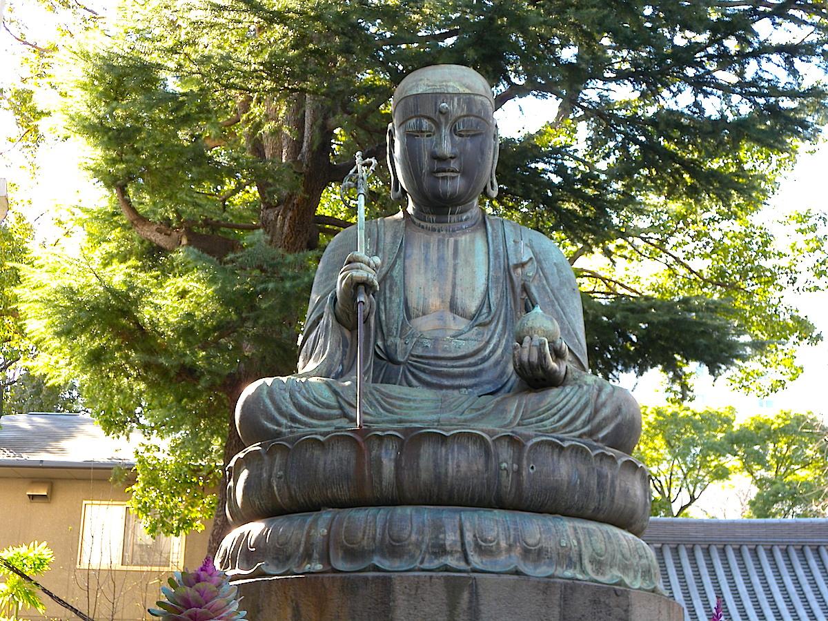 honsenji04