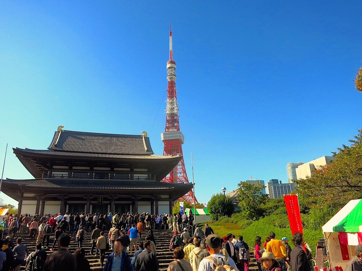 11月3日は『浜松町グリーンサウンドフェスタ-浜祭-』